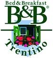 B&B Trentino